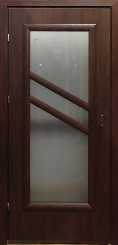 Drzwi wewnętrzne CENTURION OSLO 80L
